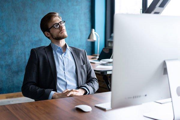 entrepreneur-difficulte-s
